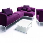 cor_mell_lounge_04_resize