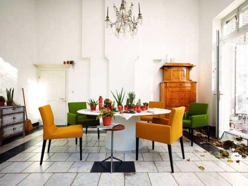 rawi 01 archi. Black Bedroom Furniture Sets. Home Design Ideas