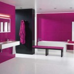 cosentino_bathcollection_-silestone_allover_colours_magenta_tao_blanco-zeus_resize1
