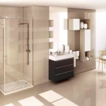 cosentino_bathcollection_in-kensho_shower-tray_freccia_resize1