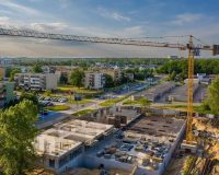 building and construction business ideas,how to start a building company,starting a construction company,starting your own business,construction business ideas,