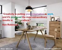 work quotes by ken robinson,creativity quotes ken robinson,work quotes images,work quotes motivational,work quotes,