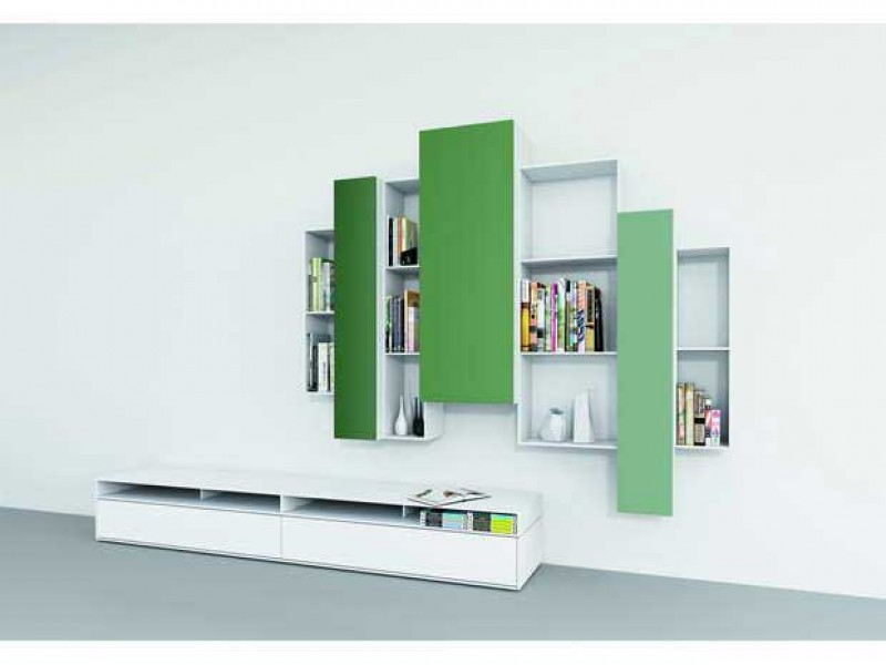 cube play cube fine archi. Black Bedroom Furniture Sets. Home Design Ideas