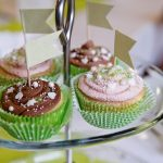 muffins,cupcakes,Sleep + Eat,hotel design event,hotel design show,design event London,design trends,hotel design trends,design news,hotel design news,hospitality design,hospitality design trends,hospitality,hospitality design news,hospitality news,hotel design,hotels,accommodation,hospitality decor,luxury hotels,café,café design,café design ideas,café design interior,café design modern,bar design,bar design ideas,bar design furniture,bar design interior,restaurants,restaurant design,restaurant furniture,restaurant design ideas,high end restaurant design,modern restaurant design,
