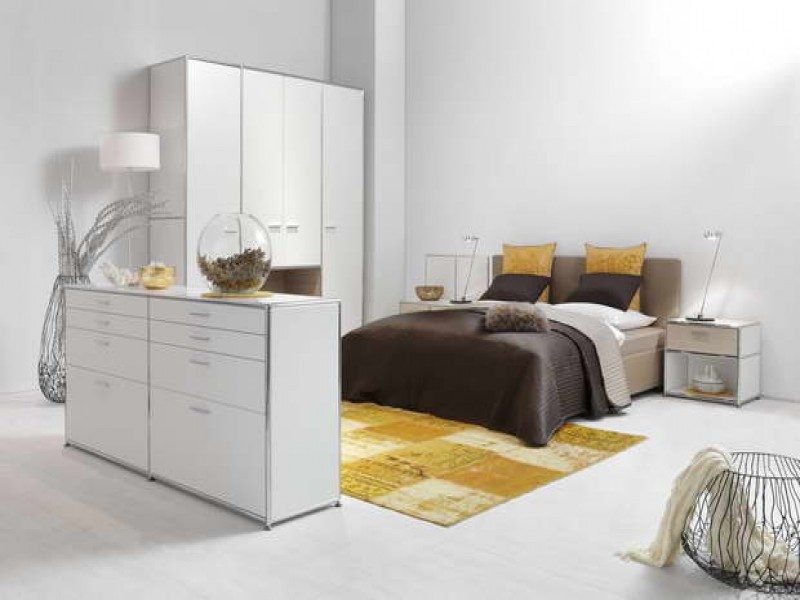 Dauphin Home dauphin home bedroom 02 archi living com