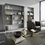 dauphinhome_livingroom_2_resize1
