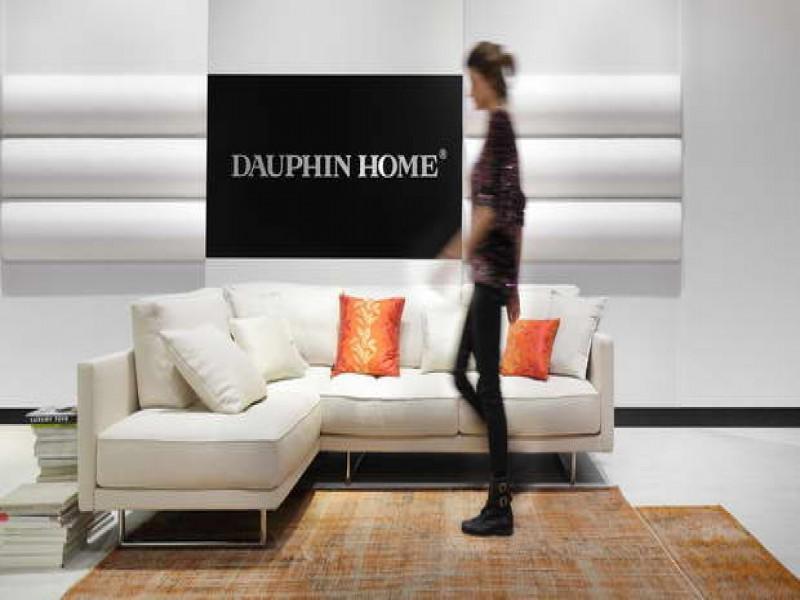 Dauphin Home dauphin home sofa ritorno archi living com