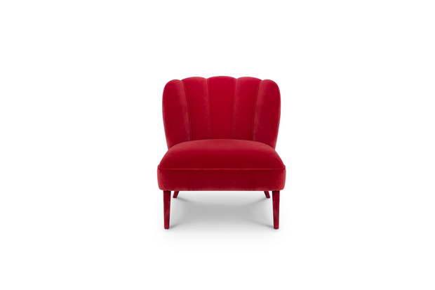 daylan-armchair-3-HR_resize.jpg