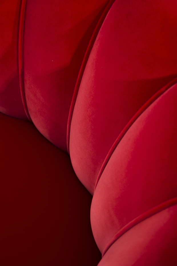 daylan-armchair-8-HR_resize.jpg
