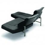 porro at imm cologne 2014 archi. Black Bedroom Furniture Sets. Home Design Ideas