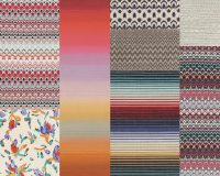 Missoni,MissoniHome,T&J Vestor Italy,fabric,decorative fabric,curtains,decorative curtains,decorative pillows,upholstery,upholstery design,upholstery fabric,upholstery fabric ideas,upholstery ideas,upholstered furniture,house decorating ideas,trendy colors,blue color,orange color,complementary colors,green color,white color,blue fabric,color,colorful,yellow color,red color,blue decor,purple color,strong colors,vibrant colors,pastel colors,living room,living room ideas,living room decorating ideas,small living room ideas,living room decor,luxury living room,living room design,modern living room ideas,living room design ideas,living room furniture ideas,modern living room,interior design for living room,interior design,interior design ideas,interior decorating,room ideas,room decor ideas,home decor ideas,home style,home decor styles,hospitality design,hospitality,hotel design,hotels,luxury bedroom design,bedroom,bedroom designs,bedroom decor,bed designs,bedroom design ideas,bedding,bedding design,bedroom accessories,bedroom furniture,bedroom night stands,designer beds,bedroom furniture brands,luxury bedroom furniture,luxury bedding,
