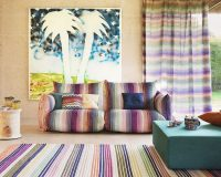 Missoni,MissoniHome,T&J Vestor Italy,fabric,decorative fabric,curtains,decorative curtains,decorative pillows,upholstery,upholstery design,upholstery fabric,upholstery fabric ideas,upholstery ideas,upholstered furniture,house decorating ideas,trendy colors,blue color,orange color,complementary colors,green color,white color,blue fabric,color,colorful,yellow color,red color,blue decor,purple color,strong colors,vibrant colors,pastel colors,living room,living room ideas,living room decorating ideas,small living room ideas,living room decor,luxury living room,living room design,modern living room ideas,living room design ideas,living room furniture ideas,modern living room,interior design for living room,interior design,interior design ideas,interior decorating,room ideas,room decor ideas,home decor ideas,