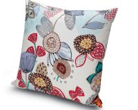 decorative pillows,living room design ideas,living room furniture ideas,modern living room,interior design for living room,interior design,interior design ideas,interior decorating,room ideas,room decor ideas,home decor ideas,decoration ideas,design inspiration,design ideas,house refurbishment,interior design styles,home style,home decor styles,hospitality design,hospitality,hotel design,hotels,luxury bedroom design,bedroom,
