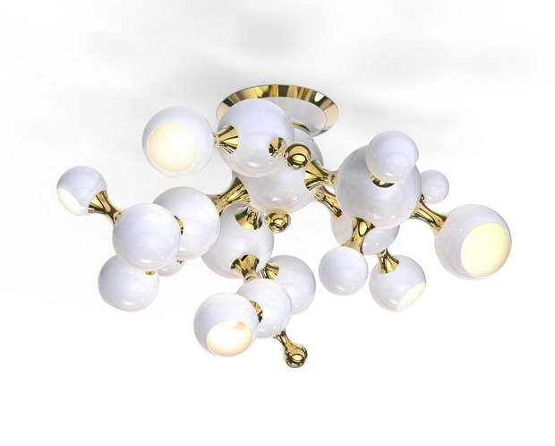 delightfull_atomic-sputnik-multi-light-sphere-ceiling-white-gold_resize.jpg