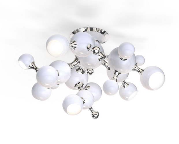 delightfull_atomic-sputnik-multi-light-sphere-ceiling-white-nickel_resize.jpg