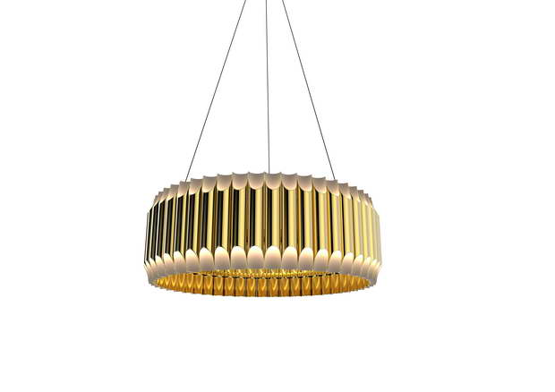 delightfull_galliano-unique-ceiling-lamp-contemporary-chandelier-custom-gold-plated-and-grey-powder-paint_resize.jpg