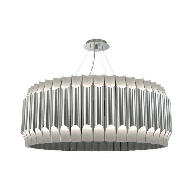 delightfull_galliano-unique-ceiling-lamp-contemporary-chandelier-custom-nickel-plated-and-grey-powder-paint_resize.jpg