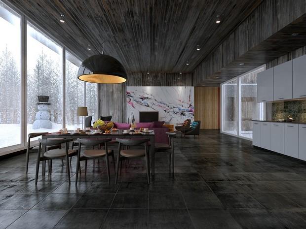 art,artwork,art ideas,living room,dining room design,dining room furniture,luxury dining room design,luxury dining room,table design ideas,dining chairs,dining furniture,dining room,dining table,luxury dining tables