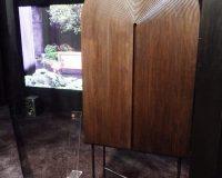 milla i milli namještaj,designer home bar cabinet,milla & milli bar design,home wooden bar furniture,luxury wooden furniture bar cabinet,
