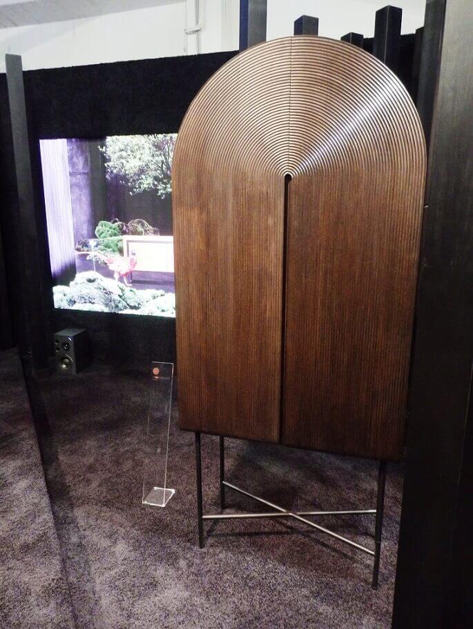 contemporary bar cabinet furniture,wood bar cabinet furniture,awarded designer furniture,croatian furniture designers,luxury living room ideas,