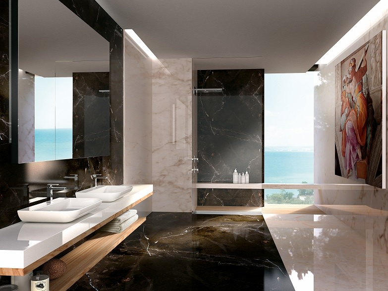washbasins for couples,bathroom for a couple,International Bathroom Exhibition,Salone del Mobile.Milano,Milan Design Week,Graff,bathroom,bathroom decor,bathroom ideas,luxury bathrooms,luxury bathroom designs,designer bathroom,bathroom furniture,bathroom sink,bathroom interior,washbasin,bathtub,designer washbasin,designer bathtub,spa design,spa design ideas,modern spa design ideas,modern spa design,luxury spa,luxury spa design,design spa,spa designers,spa decor,spa decor ideas,wellness,wellness design,hotel spa,hotel spa design,hotel spa wellness,hotels bath,contemporary bathroom ideas,contemporary bathrooms,bathroom interior design,bathroom design,bathroom furniture collection,bathroom products,bathroom product design,