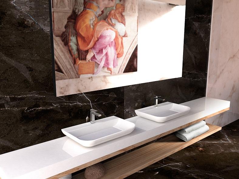 washbasins for couples,duo washbasins,International Bathroom Exhibition,Salone del Mobile.Milano,Milan Design Week,Graff,bathroom,bathroom decor,bathroom ideas,luxury bathrooms,luxury bathroom designs,designer bathroom,bathroom furniture,bathroom sink,bathroom interior,washbasin,bathtub,designer washbasin,designer bathtub,spa design,spa design ideas,modern spa design ideas,modern spa design,luxury spa,luxury spa design,design spa,spa designers,spa decor,spa decor ideas,wellness,wellness design,hotel spa,hotel spa design,hotel spa wellness,hotels bath,contemporary bathroom ideas,contemporary bathrooms,bathroom interior design,bathroom design,bathroom furniture collection,bathroom products,bathroom product design,luxury bathroom ideas,bathroom décor ideas,artistic bathrooms,artistic bathroom ideas,