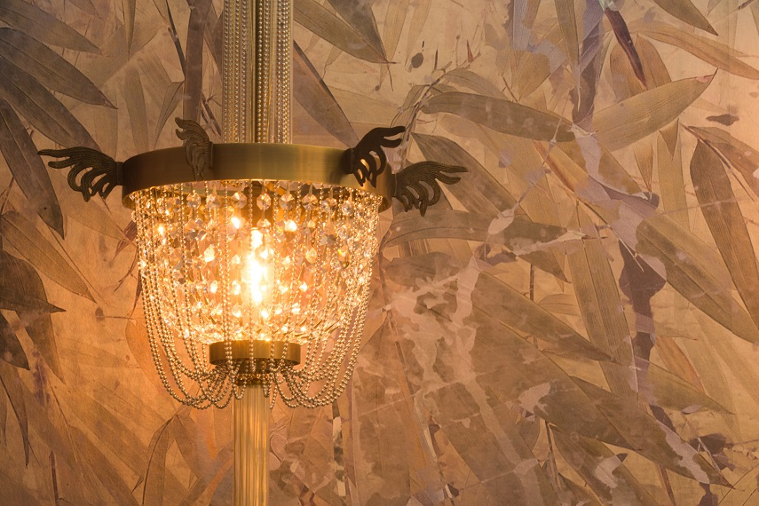 lighting design,ambient light,contemporary lighting design,lighting trends,light fixtures,decorative lights,lighting designer,designer lamps,designer lighting,