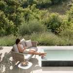20 Outdoor Spaces Created by Designers – Photo Ideas
