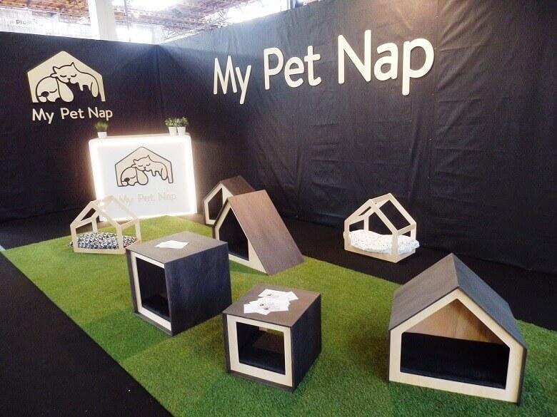 pet designer products,kućice za mačke,dizajnerski krevet za kućne ljubimce,designer dog beds for medium dogs,beds for cats and dogs,