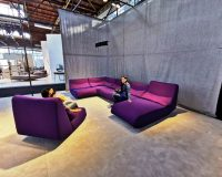 croatian furniture manufacturers,purple seating area,designer modern sofa design,croatian furniture designers,large corner sofa units,