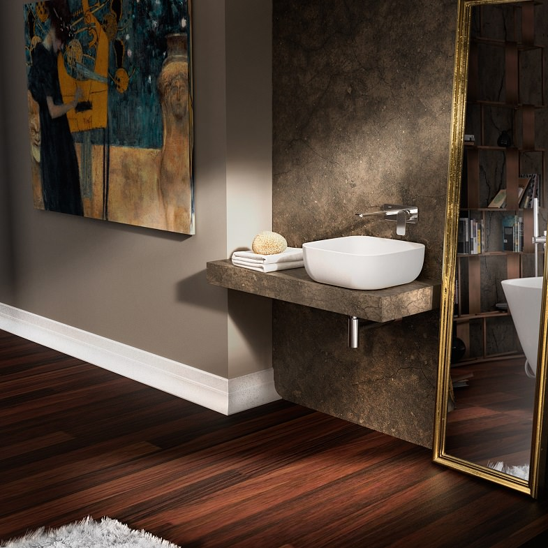 modern washbasin,contemporary washbasin,washbasin design,washbasin design ideas,white washbasin,International Bathroom Exhibition,Salone del Mobile.Milano,Milan Design Week,Graff,bathroom,bathroom decor,bathroom ideas,luxury bathrooms,luxury bathroom designs,designer bathroom,bathroom furniture,bathroom sink,bathroom interior,washbasin,bathtub,designer washbasin,designer bathtub,spa design,spa design ideas,modern spa design ideas,modern spa design,luxury spa,luxury spa design,design spa,spa designers,spa decor,spa decor ideas,wellness,wellness design,hotel spa,hotel spa design,hotel spa wellness,hotels bath,contemporary bathroom ideas,contemporary bathrooms,bathroom interior design,bathroom design,bathroom furniture collection,