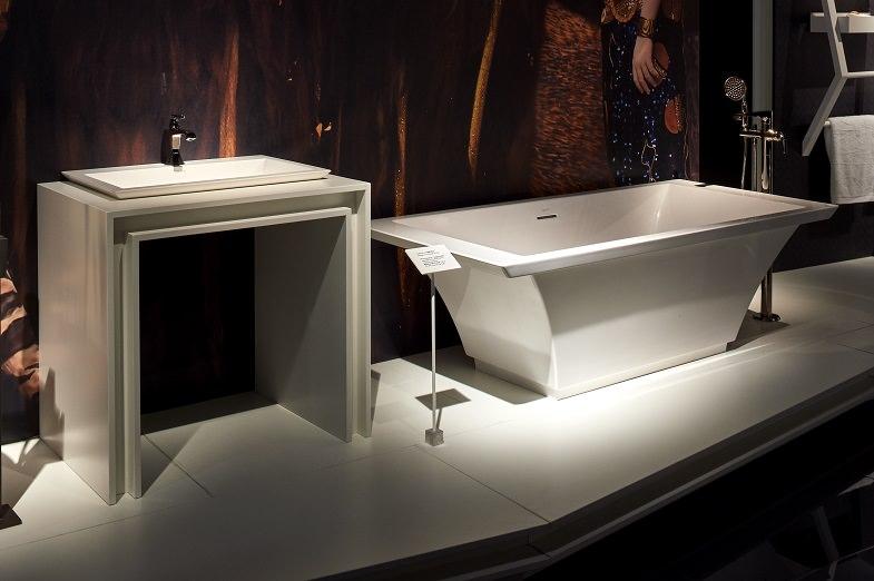 International Bathroom Exhibition,Salone del Mobile.Milano,Milan Design Week,Graff,bathroom,bathroom decor,bathroom ideas,luxury bathrooms,luxury bathroom designs,designer bathroom,bathroom furniture,bathroom sink,bathroom interior,washbasin,bathtub,designer washbasin,designer bathtub,spa design,spa design ideas,modern spa design ideas,modern spa design,luxury spa,luxury spa design,design spa,spa designers,spa decor,spa decor ideas,wellness,wellness design,hotel spa,hotel spa design,hotel spa wellness,hotels bath,contemporary bathroom ideas,contemporary bathrooms,bathroom interior design,bathroom design,bathroom furniture collection,