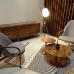artisan namještaj,coffee tables made of wood,wooden living room furniture designs,natural materials living room,wooden storage cabinet with doors,