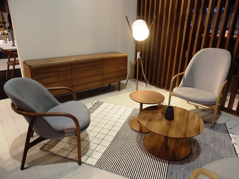 designer solid wood furniture,living room chairs wooden,two coffee tables side by side,wooden coffee tables round,bosnian wood furniture,
