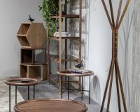 wooden side table for living room,designer wooden coffee tables,wood shelves home office,designer shelves made of wood,designer coffee table portuguese,