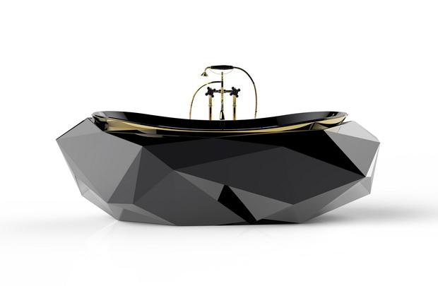 diamond-bathtub-1-HR_resize.jpg
