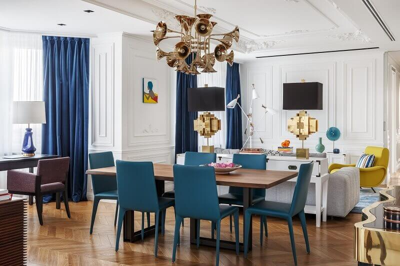 colorful modern home design ideas,how to decorate like an interior designer,modern luxury apartment interior design ideas,best interior designers in moscow,luxury furniture brands europe,