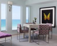 dining room design,dining room furniture,luxury dining room design,luxury dining room,table design ideas,dining chairs,dining furniture,dining room,dining table,luxury dining tables