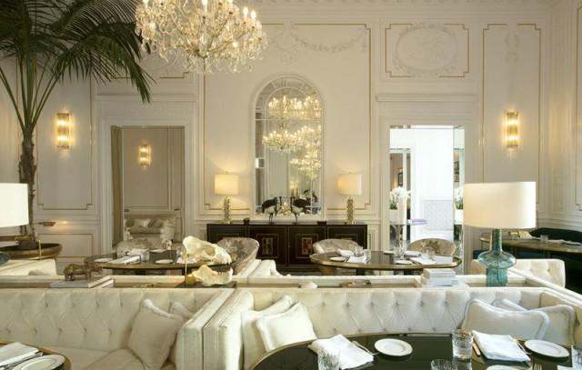 discover-Palazzo-Dama-in-Italy-living-room-e1460456532807.jpg