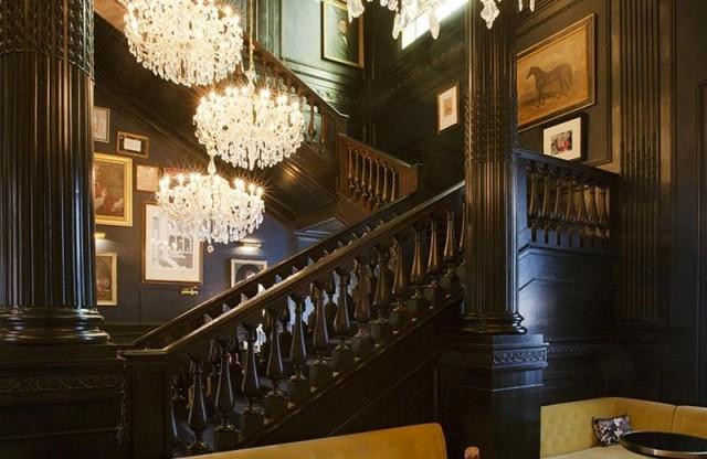 discover-Palazzo-Dama-in-Italy-restaurant-e1460456852380.jpg