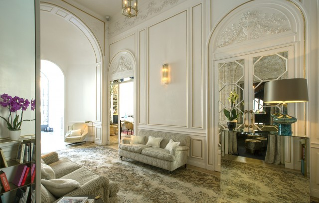discover-Palazzo-Dama-in-Italy-room-e1460456632158.jpg