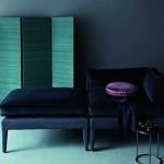 Neue Ideen von Möbeln in den alten traditionellen Techniken – Ochre