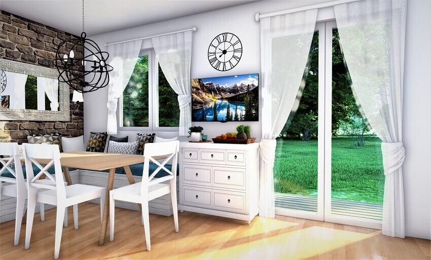 small country house interior design,open spaces home design,croatia interior design,how to design a country house,modern rustic house design,
