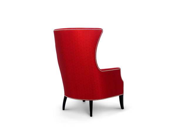 dukono-armchair-4-HR_resize.jpg