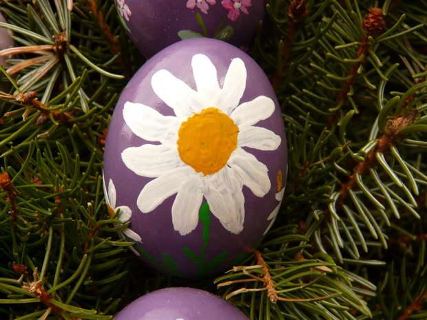easter_egg_easter_paint_1_resize.jpg