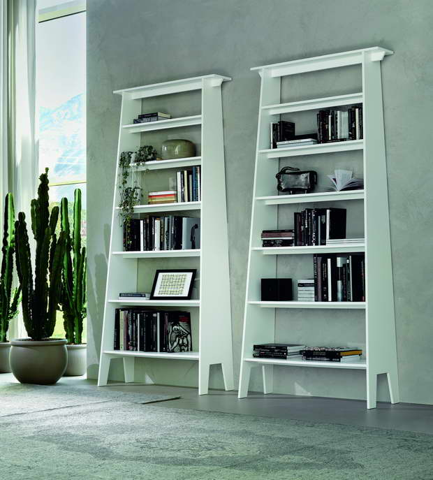 Shelves For Any Space Archi Living Com