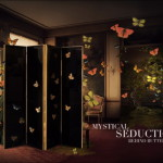 bedroom screen dividers,butterfly screen ideas,gold and black screen design,butterfly decor ideas,luxury furniture brands,