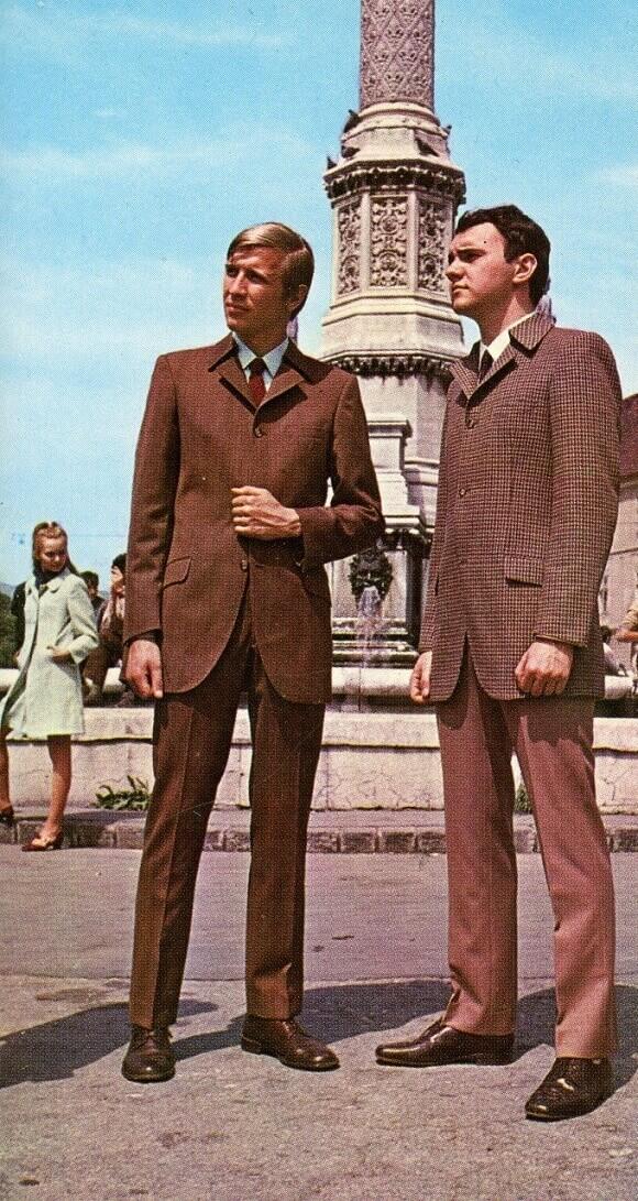 history of men's fashion,hrvatski modni brendovi,gradski muzej varaždin,varteks izlozba muo,history of men's suits,
