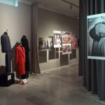 museum of arts and crafts zagreb exhibitions,izložba u muzeju za umjetnost i obrt,clothing brands in croatia,exhibition space design ideas,exhibition designers croatia,