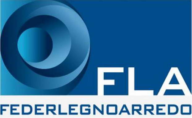 Federlegno arredo eventi spa new board of directors for Archi arredo